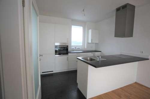 4-Zimmer Familienwohnung inkl. Einbauküche und Garten 115 m² - Top C02
