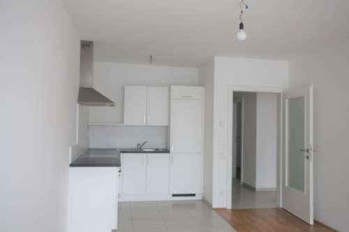 Mietwohnung inkl. Einbauküche 73 m² - Top B13