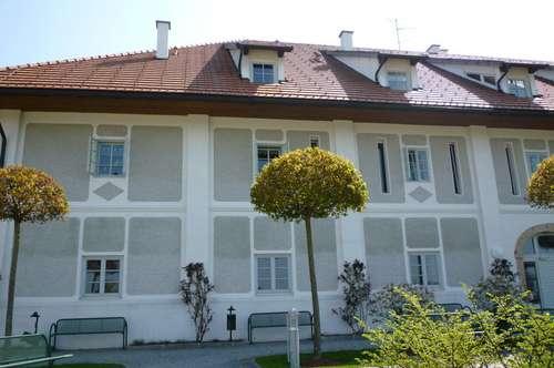 3-Zimmer Mietwohnung in Aspach