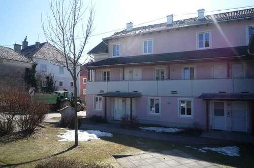 3- Raum Wohnung in Hofkirchen im Mühlkreis
