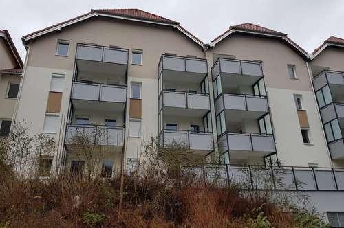 3-Raum Wohnung in St. Nikola