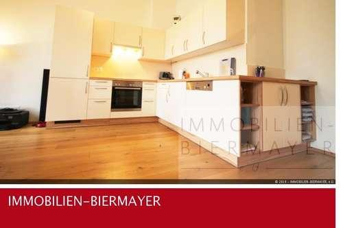 Wohnung in Top Zustand zu mieten mit großem Garten in 1230 Wien