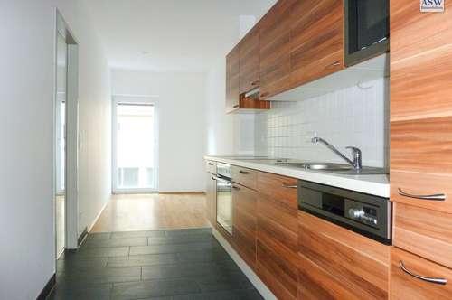 Schöne 3-Zimmer Wohnung im Ahnenviertel - auch perfekt als WG geeignet