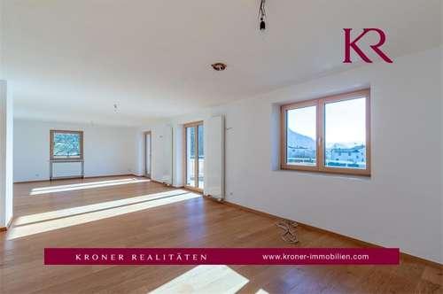 Luxuriös ausgestattete 3 Zimmer Wohnung zu vermieten