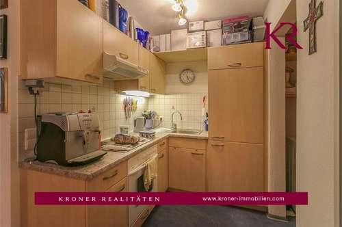 2 - Zimmer - Wohnung in Brixen zu vermieten!