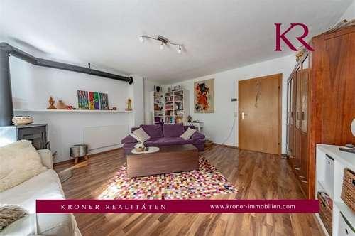 Nette 2 - Zimmer - Wohnung in Kitzbühel zu vermieten!