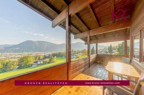 Haus in wunderschöner Aussichtslage in Angath zu verkaufen