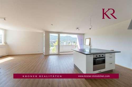 Zentrale 3 Zimmer Wohnung in Kufstein zu vermieten