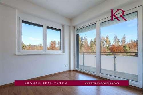 Nette 3 Zimmer Wohnung nahe Kufstein zu vermieten!