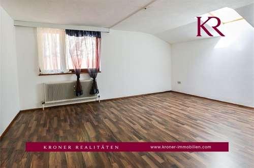 2 Zimmer Wohnung in Pettnau zu vermieten