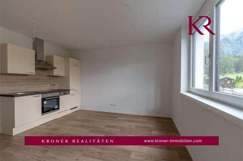 Erstbezug - 2-Zimmer-Neubauwohnungen in Münster zu vermieten