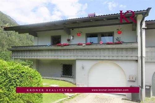 Doppelhaushälfte in Waidring zu verkaufen