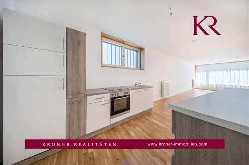 3 Zimmer Wohnung im Zentrum von Kufstein zu vermieten