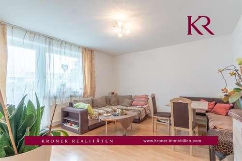 Nette 3 Zimmer Wohnung in Wörgl zu vermieten