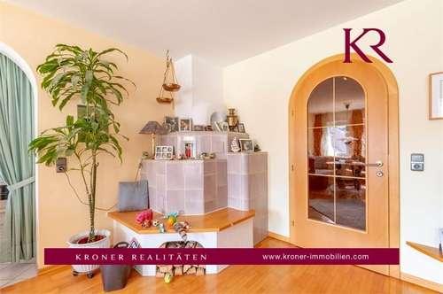 4 Zimmerwohnung in zentrumsnaher Lage von Kufstein zu verkaufen