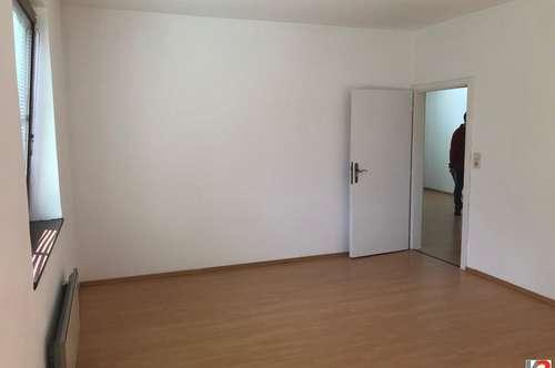 3-Zimmer Wohnung in Krumpendorf