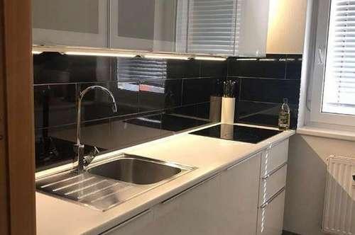 Ideal für eine Familie: 4-Zimmer-Eigentumswohnung in bester und ruhiger Stadtlage. Sehr schöne Ausstattung.