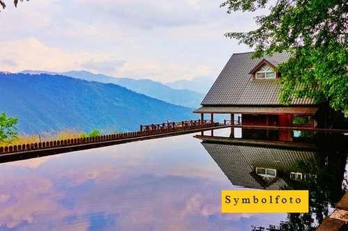 K3! *** Hotel mit 80 Betten im National Park Hohe Tauern zu verkaufen!