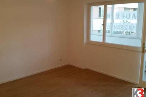 K3!!! Salzburg - komplett sanierte 3 - Zimmerwohnung zu verkaufen!