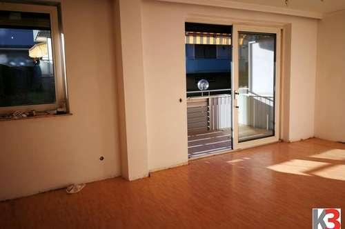 K3!!! Seekirchen-sanierungsbedürftige, helle 5-Zimmer-Wohnung zu verkaufen