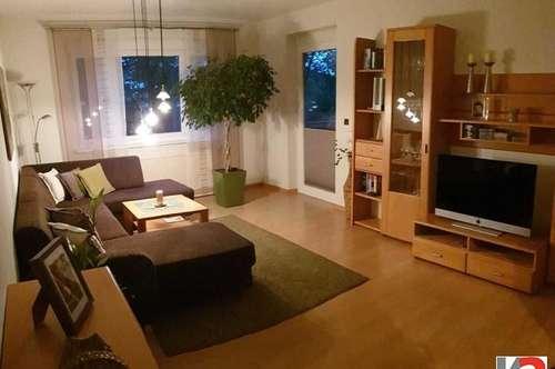 K3!!! Attraktive 4-Zimmer Traumwohnung begeistert durch helle, lichtdurchflutete Räume in bester Lage