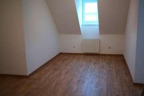 K3!!! Schwarzach - Nähe Krankenhaus gelegene Wohnung mit einem Schlafzimmer inkl. Tiefgarage zu vermieten!