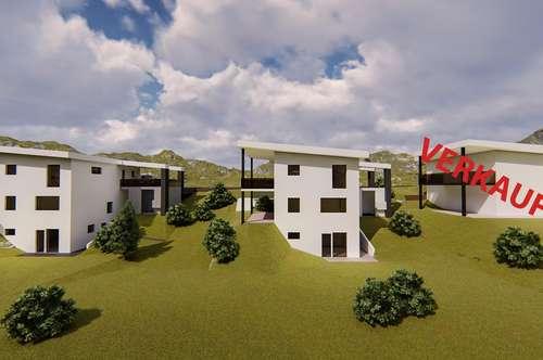 K3! Lannach - NEUBAU Hochwertiges Einfamilienhaus in Top Lage