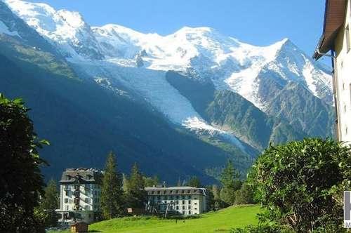 K3!!! Hotel inmitten eines 2 Saisonenortes zu verkaufen - angenehme Größe - perfekter Familienbetrieb!