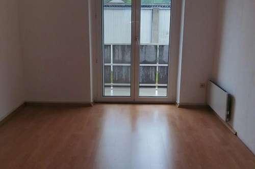 3 Zimmer Wohnung am Stadtrand