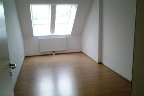 Schöne 3 Zimmer Wohnung in zentraler Lage...