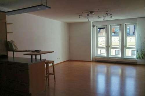Schöne 3 Zimmer Wohnung im Zentrum von Waidhofen