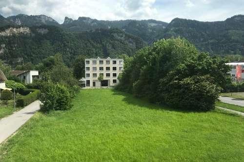 Tolle Wohnung in Hohenems zu vermieten!