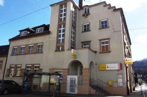 +++ Archiv- / Lagerräume im Judenburger Zentrum zu vermieten! +++