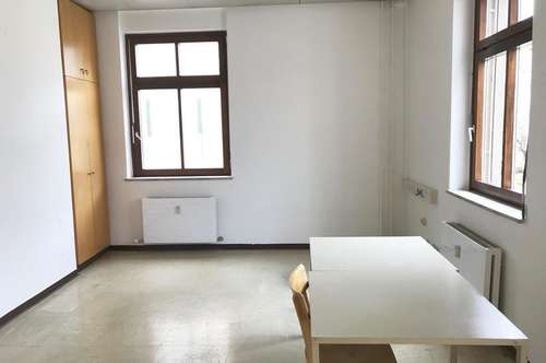 +++ 24 m² Büro im Herzen von Judenburg +++