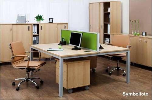 120 m² Büro/Ordination mit guter Aufteilung