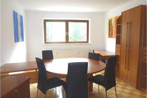 ++ Büro und Wohnmöglichkeit Judenburg West ++