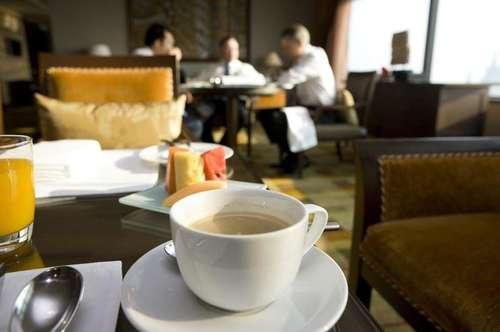 Café am Hauptplatz von Judenburg sucht Pächter/Pächter-Paar