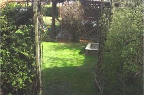 Wohnhaus mit toller Aussicht über Fohnsdorf - schöner Garten - großer Grund