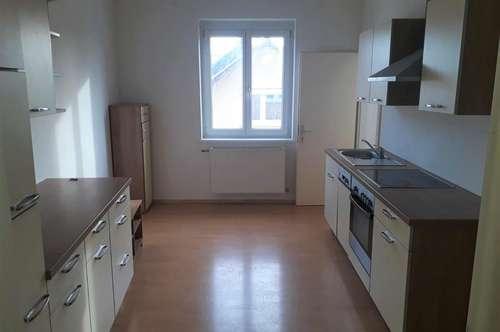 Charmante Wohnung ideal auch für Pendler