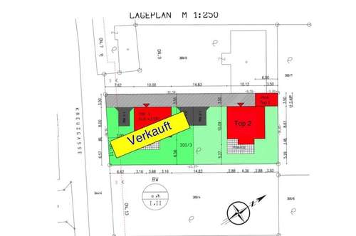 !NUR NOCH EIN HAUS, TOP AKTION!! WOHNEN AM BISAMBERG ELK Einfamilienhaus mit 2 KFZ Stellplätzen