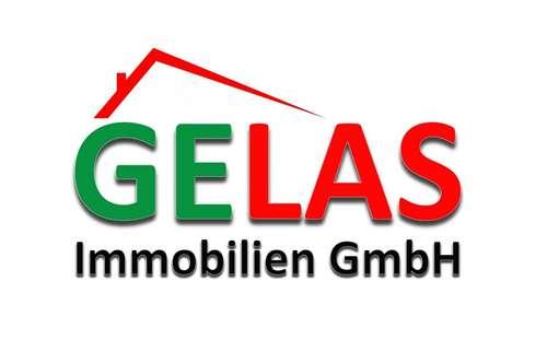 707 m² Baugrund - Planung eingereicht! 350m neben WIENGRENZE in Perchtoldsdorf!