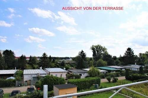 Ziegelmassivhaus auf 3 Etagen (schlüsselfertig) mit 116 m² Eigengarten in absoluter Ruhelage - AM DONAU-ODER-KANAL in GROß ENZERSDORF!