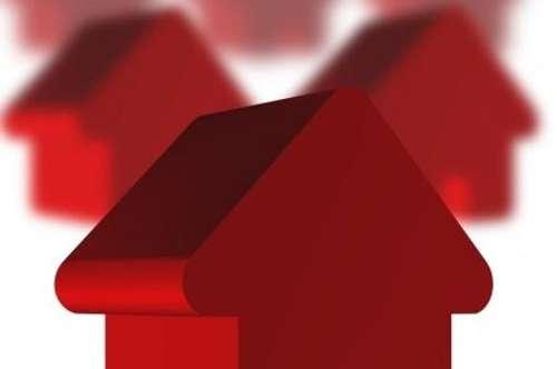 Einfamilienhaus mit Doppelgarage mit 929 qm Grund