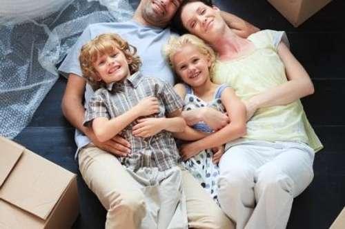 Gelegenheit: Zweifamilienhaus mit 649 qm Grund