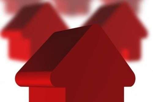Bernhardsthal: nicht unterkellertes Einfamilienhaus