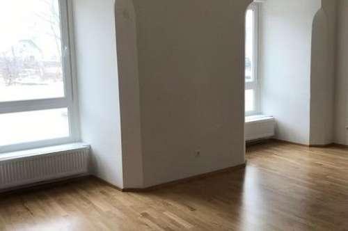 GROßE WOHNANLAGE mit verstecktem CHARME -  08 Wohnungen - STG. 4 - ERSTBEZUG
