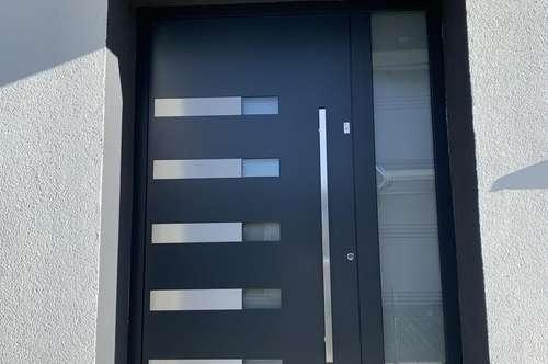 ERSTBEZUG - LUXUS - Doppelhaushälfte - 220 m2 WFL.  um NUR € 1.500,00 inkl. BK und Mwst