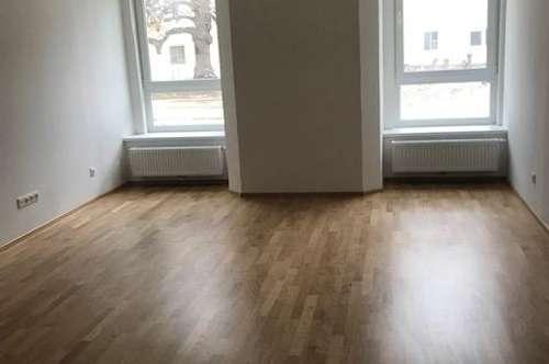 GROßE WOHNANLAGE mit verstecktem CHARME - NUR MEHR 3 Wohnungen FREI - STG. 4 - ERSTBEZUG