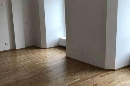 GROßE WOHNANLAGE mit verstecktem CHARME - NUR MEHR 1 Wohnung FREI - STG. 4 - ERSTBEZUG