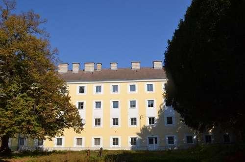 GÖTZENDORF- 10 Wohnungen (2-3 Zimmer) FREI